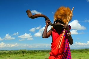 Guide-To-A-Masai-Mara-Safari-Adventure-in-Kenya