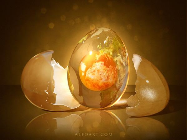 egg-planet_600