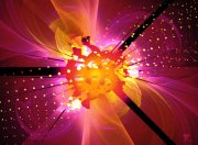pollen_explosion_by_sya-d4989za